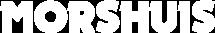 Morshuis logo